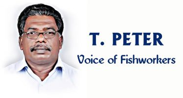 Voice of Fishworkers